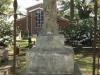 pinetown-church-of-st-john-baptist-civilian-graves-of-kirk-1879