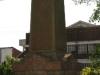 pinetown-church-of-st-john-baptist-civilian-graves-of-lawrie