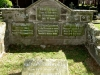 pinetown-church-of-st-john-baptist-civilian-graves-of-lello-family-1