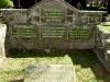 pinetown-church-of-st-john-baptist-civilian-graves-of-lello-family-1