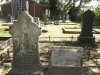 pinetown-church-of-st-john-baptist-civilian-graves-of-lello-family-2