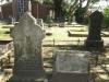 pinetown-church-of-st-john-baptist-civilian-graves-of-lello-family-2