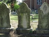 pinetown-church-of-st-john-baptist-civilian-graves-of-noel-family