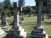 pinetown-church-of-st-john-baptist-civilian-graves-of-trotter-family