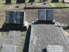 pinetown-church-of-st-john-baptist-civilian-graves-of-wareing-family