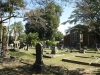 pinetown-church-of-st-john-baptist-civilian-graves