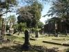 pinetown-church-of-st-john-baptist-civilian-graves