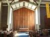 pinetown-church-of-st-john-baptist-cnr-st-johns-payne-101