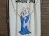 pinetown-church-of-st-john-baptist-cnr-st-johns-payne-102