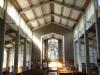 pinetown-church-of-st-john-baptist-cnr-st-johns-payne-196