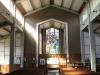 pinetown-church-of-st-john-baptist-cnr-st-johns-payne-197