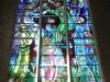 pinetown-church-of-st-john-baptist-cnr-st-johns-payne-198