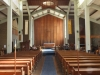 pinetown-church-of-st-john-baptist-cnr-st-johns-payne-199