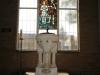 pinetown-church-of-st-john-baptist-cnr-st-johns-payne-200
