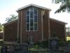 pinetown-church-of-st-john-baptist-exterior-cnr-st-johns-payne-s-29-49-05-e-30-51-55-elev-356m-23
