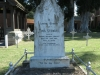 pinetown-church-of-st-john-baptist-grave-of-thomas-stewart-1901