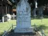 pinetown-church-of-st-john-baptist-grave-of-thomas-stewart-1901