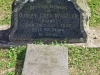 pinetown-church-of-st-john-baptist-military-grave-wheeler-family