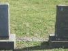 pinetown-church-of-st-john-baptist-military-graves-trotter-family