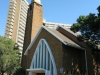 pinetown-nederduische-kerk-cnr-bamboo-lane-st-johns-s-29-49-08-e-30-51-53-elev-346m-3