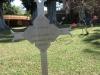 pinetown-church-of-st-john-baptist-military-grave-2323-pte-eg-jeffreys-4-victoria-astralia-comm-horse-1902