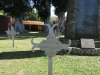 pinetown-church-of-st-john-baptist-military-grave-25940-pvt-j-barkway-11-imperial-yeomanry-1901