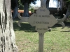 pinetown-church-of-st-john-baptist-military-grave-3065-pte-ag-warren-2-dorsetshire-1902