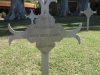pinetown-church-of-st-john-baptist-military-grave-3453-pte-j-jordan-2nd-west-surrey-1902