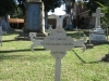 pinetown-church-of-st-john-baptist-military-grave-3454-sgt-t-wright-inniskiling-fus-1901