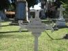 pinetown-church-of-st-john-baptist-military-grave-3454-sgt-t-wright-inniskiling-fus-1901