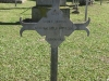 pinetown-church-of-st-john-baptist-military-grave-3729-shsm-c-dickins-69-r-field-artill-1900