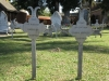 pinetown-church-of-st-john-baptist-military-grave-4307-pte-h-hucker-2-middlesex-29424-spr-j-mccron-37-r-e-1900
