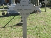 pinetown-church-of-st-john-baptist-military-grave-4614-pte-j-russell-royal-dragoons-1900