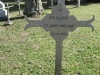 pinetown-church-of-st-john-baptist-military-grave-511-pvt-h-lister-st-johns-ambulance-1901