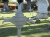 pinetown-church-of-st-john-baptist-military-grave-5446-sgt-g-gauld-scots-guards-1901