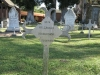 pinetown-church-of-st-john-baptist-military-grave-5574-pte-j-rawles-2-dorsets-1900