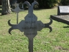 pinetown-church-of-st-john-baptist-military-grave-6258-rfn-d-wade-rifle-brigade-1900