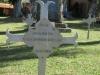pinetown-church-of-st-john-baptist-military-grave-80292-gunner-h-porter-garrison-artillery-1900
