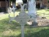 pinetown-church-of-st-john-baptist-military-grave-83795-gunner-j-harper-14-r-garr-artillery-1901