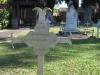 pinetown-church-of-st-john-baptist-military-grave-90186-gunner-r-brennan-16-garr-artill-1900
