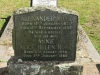 pinetown-church-of-st-john-baptist-military-grave-alexander-ross-soldier-1933-wife