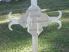 pinetown-church-of-st-john-baptist-military-grave-burger-p-pretorius-jacobsdal-commando-1902