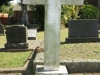 pinetown-church-of-st-john-baptist-military-grave-capt-jw-hardman-royal-dragoone-1900