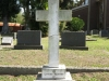 pinetown-church-of-st-john-baptist-military-grave-lt-col-waring-medical-corps