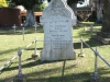 pinetown-church-of-st-john-baptist-military-grave-pte-a-silvester-ramc-1901