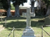 pinetown-church-of-st-john-baptist-military-grave-pte-c-edmonds-ramc-13-stationary-hospital-1902