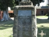 pinetown-church-of-st-john-baptist-military-graves-monument-died-at-princess-christian-hospital-boer-war-3