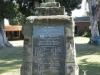 pinetown-church-of-st-john-baptist-military-graves-monument-died-at-princess-christian-hospital-boer-war-4