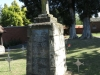 pinetown-church-of-st-john-baptist-military-graves-monument-died-at-princess-christian-hospital-boer-war-5
