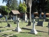 pinetown-church-of-st-john-baptist-military-graves-overall-view